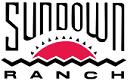 Sundown Ranch